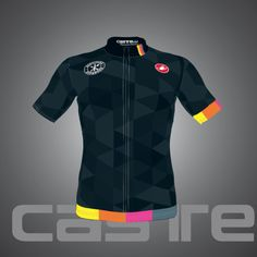 Who want's one?  Limited edition Dietitian Approved cycling kit