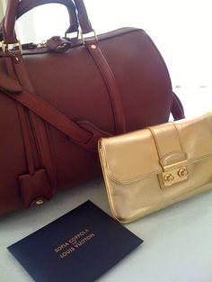 52a13eeae9d6 Fasion Louis Vuitton SC. Louis Vuitton BeltVuitton BagSofia ...
