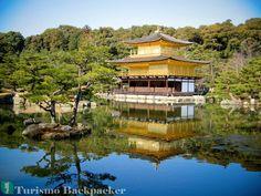 Pt-Br http://turismobackpacker.com/dia-2-mochilao-osaka-kyoto-japao/  English http://turismobackpacker.com/en/dia-2-mochilao-osaka-kyoto-japao/