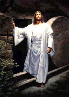 VIENTOS DE CAMBIO: LA RESURRECCION