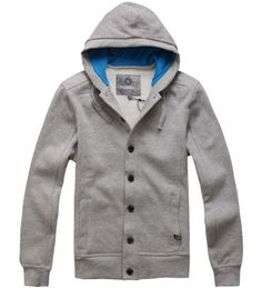 Moletom Cardigan JP Men s Wardrobe fe3072fc08b