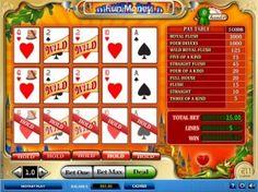 http://www.spinclub.net/video-poker/multi-hand-video-poker/deuces-wild-3
