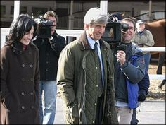 Sam Waterston - Photo 19 - Pictures - CBS News