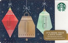 99 Collection - Ornaments 2014