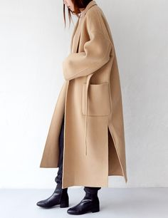 Beautiful camel outfits to make you feel smartly dressed Style Outfits, Cool Outfits, Fashion Outfits, Womens Fashion, Winter Trends, Tennis Fashion, Minimal Fashion, Contemporary Fashion, Winter Fashion