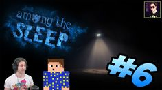 CONCLUSION AND FINAL THOUGHTS - Among The Sleep PC - Episode 6