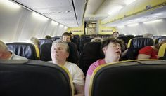 Does size matter when flying? Click the picture to find out #travel #backpacking #auckland #newzealand