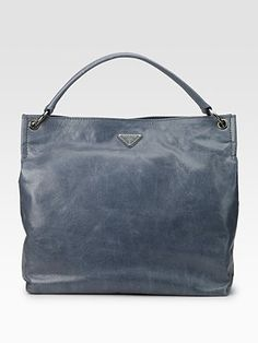 cheap prada handbags from china