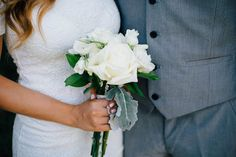 Mid-South Bride :: http://www.kylekelleyphotography.com/ :: courthouse wedding