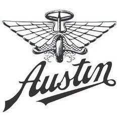 38 best automotive lettering images classic cars hood ornaments Chrysler Concept Cars 2014 car badges car logos mg midget hood ornaments bumper stickers cars
