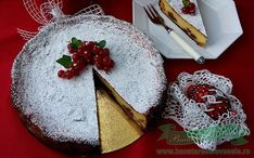 pasca-branza-fara-aluat-22 Cake, Desserts, Food, Tailgate Desserts, Deserts, Kuchen, Essen, Postres, Meals