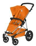 Koelstra Binque Daily pushchair