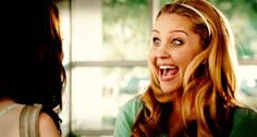 You'll try to make some holiday friends together. | 22 Things That Happen When You Go On Holiday With Your Best Friend
