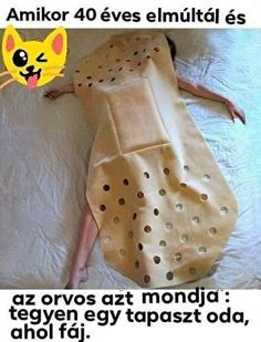 Everything Funny, Funny Pictures, Funny Quotes, Jokes, Tote Bag, Stupid Things, Funny Things, Hungary, Wallpapers