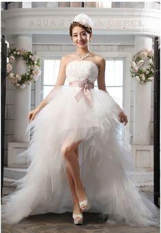 新作妊婦ドレス・花嫁ドレス・ウェディングドレス