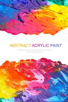 https://previews.123rf.com/images/rudchenko/rudchenko1106/rudchenko110600013/9672897-Abstract-acrylic-painted-background-Stock-Photo-paint-colors-brush.jpg