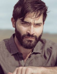 Tyler Hoechlin photographed by   Nathan Seabrook for So It Goes Magazine  (2018)