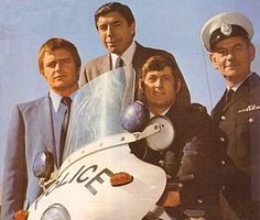 Matlock Police (AU) tv show photo Police Tv Shows, Coral Castle, Old Shows, Comedy Tv, Great Tv Shows, Old Tv, Show Photos, Classic Tv, My Memory