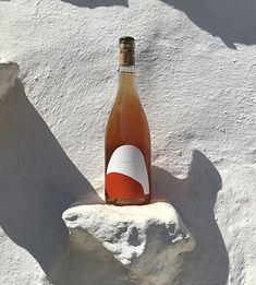Vivanterre- Natural Wines Packaging Box Design, Wine Packaging, Brand Packaging, Wine Bottle Design, Wine Label Design, Packaging Inspiration, Wine Photography, Wine Brands, Branding