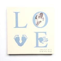 手形(足形)アートでの制作 | ラクガキアートパネルのチルアート Baby Footprint Art, Scrapbook Quotes, Mothers Day Crafts For Kids, Foto Baby, Family Print, Baby Footprints, Toddler Play, Baby Art, Craft Activities For Kids
