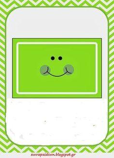 SGBlogosfera. María José Argüeso: FIGURAS CON PERSONALIDAD Classroom Board, Preschool Classroom, Preschool Crafts, Kindergarten, Mathematics Geometry, Teaching Geometry, Teaching Math, File Folder Activities, Fun Activities
