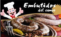 EMBUTIDOS DEL CAMPO Floridablanca Santander, empresa de embutidos cárnicos. Somos una empresa comprometida con la inocuidad y calidad de los alimentos con el fin de llevar a todos los hogares de Bucaramanga y su área metropolitana