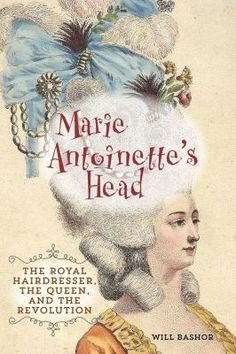 October 16, 1793:  Marie Antoinette was executed during the French revolution.