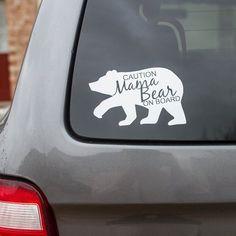 Funny Animal Bumper Stickers – 22 Pics