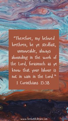 Bible Verses Kjv, Scripture Quotes, Faith Quotes, Verses About Work, Bible Verse Background, Bible Promises, Bible Verse Wallpaper, Thy Word, King James Bible