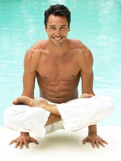 http://yoganonymous.com/wp-content/uploads/2012/12/yoga-abs.jpg