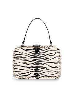 need some tiger print in my life