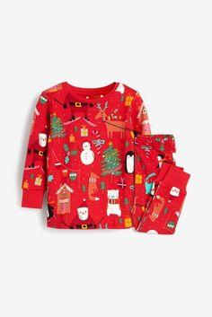 50//56 NEU Strampler Gr rot weiß Carter/'s Fleece Reh Weihnachten Schlafanzug