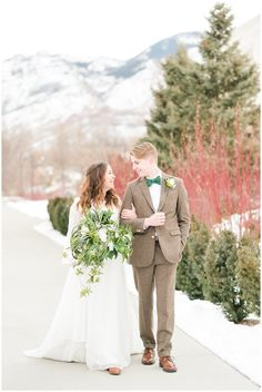 This was an incredible winter Ogden Temple and Sweet Magnolia wedding to celebrate with Shelby and Quinten! The day ended with a lightsaber sendoff and. Ogden Temple, Lds Bride, Magnolia Wedding, Sweet Magnolia, Temple Wedding, Lds Temples, Elegant Bride, Utah Wedding Photographers, Portrait Inspiration