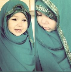 Find muslim images shared by xxnothingelse on We Heart It Baby Images, Children Images, I Love Girls, Sweet Girls, Muslim Images, Cute Kids Photos, Cute Babies Photography, Hijabi Girl, Kids Suits