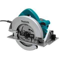 Makita in. 15 Amp Corded Circular Saw with Dust Port 2 LED Lights Carbide - The Home Depot Pallet Crates, Wood Crates, Demis Murs, Siding Contractors, Decorative Screen Panels, Privacy Fence Panels, Dollhouse Kits, Deck Railings, Table Saw