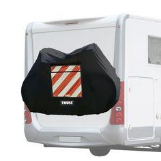 Fahrradschutzhülle Bike Cover für 4 Fahrräder | 4041431895410 - Campingzubehör Fahrradschutzhülle Bike Cover für 4 Fahrräder Wasserdichte Schutzhülle die die Fahrräder während der Fahrt oder bei Nichtgebrauch schützt. Technische Informationen: - Hergestellt aus robustem PVC. Ein integriertes Gummiband sorgt für Passgenauigkeit. - Material: PVC Polyvinylchlorid - max. Räder: 4 - Bruttogewicht: 46 kg (Warntafel nicht im Lieferumfang) #camping #outdoor #zelten #beach #strand #wintercamping… Bike Cover, Vinyl, Baby Car Seats, Strand, Children, Material, Beach, Outdoor, Outdoor Camping