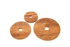 """Artek Tula Wall Decor 