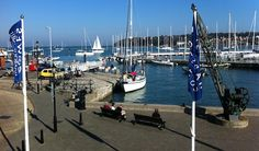 Cowes, Isle of Wight UK