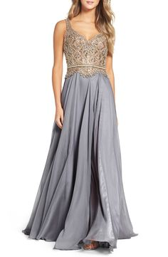 D g prom dresses $50 $100