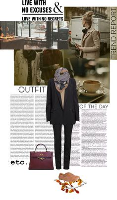 """Just simple like this"" by solespejismo ❤ liked on Polyvore"