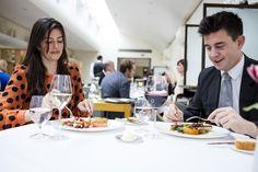 Orrery | French Restaurant, Marylebone | D&D London