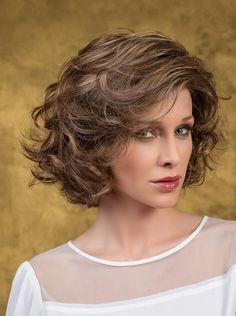 Ellen Wille Hair Society Perücke Charisma