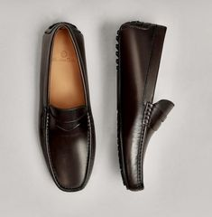 Loafers, Mens Fashion, Shoes, Style, Travel Shoes, Moda Masculina, Swag, Man Fashion, Zapatos
