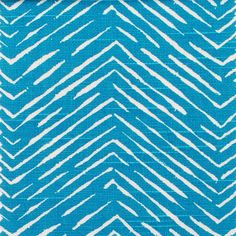 Pattern #42370 - 11 | Arbor Small Scale Print Collection | Duralee Fabric by Duralee