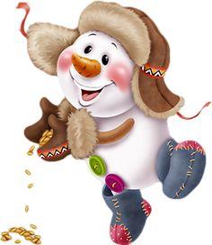 Christmas Drawing, Christmas Love, Christmas Pictures, Christmas Snowman, Vintage Christmas, Christmas Crafts, Christmas Decorations, Christmas Ornaments, Clipart Noel