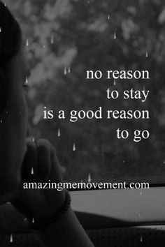 Are you in a toxic relationship or unhealthy relationship and not sure if you should stay or leave? Here are 8 warning signs it's time to let go and move on.    how to end a relationship|ending a relationship|signs of disrespect in a relationship|how to let go|how to move on|starting over|leaving a toxic relationship|videoquotes|deep quotes|truth quotes|sad quotes|relationship quotes|letting go quotes|moving on quotes Moving On Quotes Letting Go, Go For It Quotes, Real Life Quotes, Truth Quotes, Quotes About Moving On, Wisdom Quotes, Be Yourself Quotes, Relationship Quotes, Starting Over Quotes