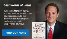 Jesus IS the Messiah