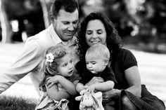 Family Photography Ideas   AntsMagazine.Com