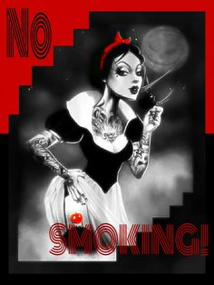 Picsart Artists Photos and Drawings Gallery gdnosmoking contest#myartinstitute