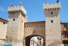 Daroca | Zaragoza Los Pueblos más Bonitos de España